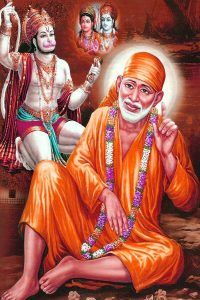 Sai Baba 3D Wallpaper Pictures Photo HD Download