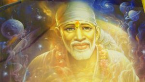 Sai Baba 3D Images Pictures Pics Photo HD Download