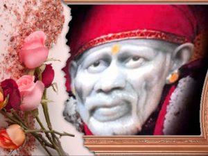 Sai Baba Ki Wallpaper Pictures Images Free HD