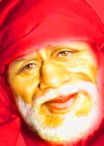 Sai Baba Ki Images Photo Wallpaper Free Download