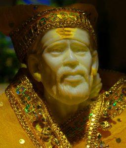 Sai Baba Ki Pictures Images Wallpaper Download