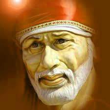 Sai Baba Ki Wallpaper Photo Images Download