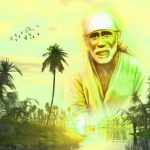 149+ Sai Baba Ki Photo Images Wallpaper Pics Download Kijiye