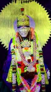Sai Baba Ki Photo Wallpaper Images Free HD