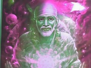 Sai Baba Images Photo Wallpaper Pictures Free HD