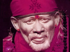 Sai Baba Latest New Wallpaper Pictures Images Free HD
