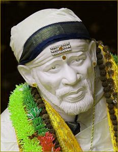Sai Baba Latest New Wallpaper Pics Pictures Images HD Download