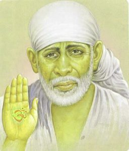 Sai Baba Latest New Images Photo Wallpaper Free Download