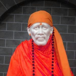 Sai Baba Latest New Wallpaper Pics Pictures Photo Free HD