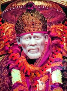 shirdi Baba Images Pictures Photo Free HD Download