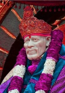 Sai Baba Latest New Wallpaper Pics Pictures Download