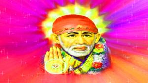 Sai Baba Photo Wallpaper Pictures Images Free Download