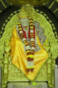 shirdi Baba Images Wallpaper Pictures Photo Download