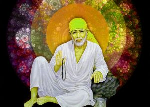 Sai Baba Wallpapers Images Photo Pics HD Download