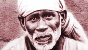 Sai Baba Original HD Images Photo Wallpaper Pics Download