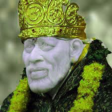 Sai Baba Original HD Wallpaper Pictures Images For Facebook