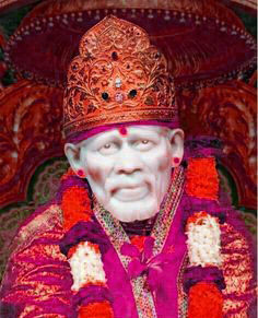 Sai Baba Original HD Images Pictures Photo Download