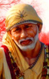 Sai Baba Original HD Images Photo Download