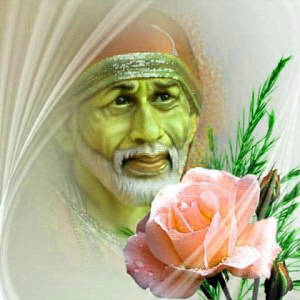 Sai Baba Original HD Images Pictures Photo For Facebook