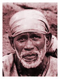 Sai Baba Original HD Pictures Images Photo For Mobile