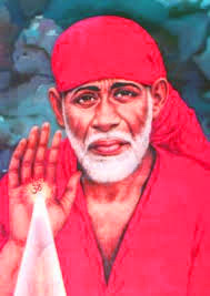 Sai Baba Wallpaper Pics Pictures Photo Images Free Download