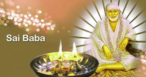 Sai Baba Gallery Pictures Photo HD For Whatsapp