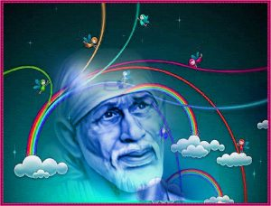 Sai Baba Wallpaper Pics Pictures Images Download