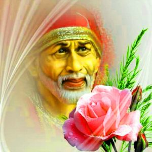 Sai Baba Wallpaper Pics Pictures Photo HD Download