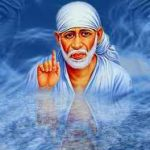 142+ Sai Baba Photo Images Wallpaper Pics HD Gallery Shirdi
