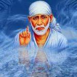 142+ Sai Baba Photo Images Wallpaper Pics HD Gallery Shirdi