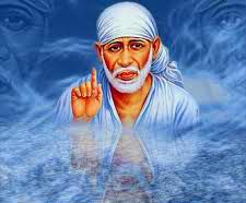 Sai Baba Wallpaper Pics Pictures Images HD