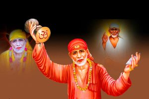 Sai Baba Gallery Wallpaper Pictures HD Download