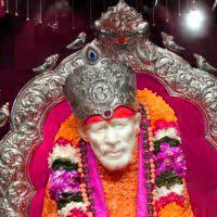 shirdi Baba Images Photo Wallpaper Pictures Download