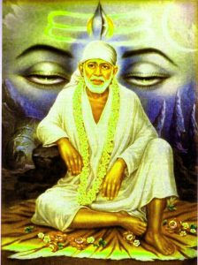 shirdi Baba Images Pictures Pics Wallpaper HD Download