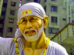shirdi Baba Images Pictures Pics Photo HD