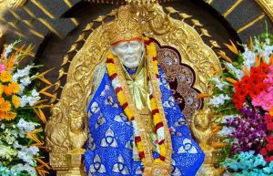Sai Baba Gallery Pictures For Facebook