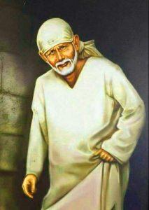 shirdi Baba Photo Images Wallpaper HD
