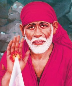 shirdi Baba Images Pictures Pics Free HD Download