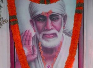 Sai Baba Wallpaper Pics Pictures Download