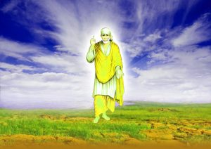 Sai Baba Wallpapers Images Photo HD Download