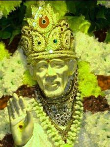 Sai Baba Photo Images Pictures Free HD