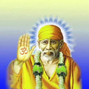 Sai Baba Wallpapers Pics Images HD Download