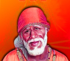 Sai Baba Photo Wallpaper Pictures Images HD Download