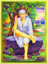 Sai Baba Ki Wallpaper Pictures Images Free HD For Whatsapp