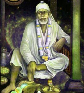 Sai Baba Original HD Pictures Images Photo Download