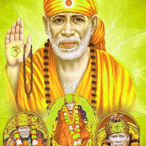 shirdi Baba Images Pictures Wallpaper Photo Free HD