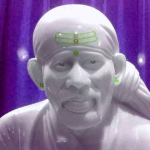 Sai Baba 3D Images Pictures Pics Photo Free HD