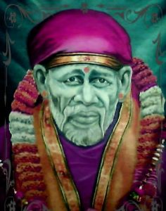 Sai Baba Latest New Wallpaper Pics Pictures Free HD