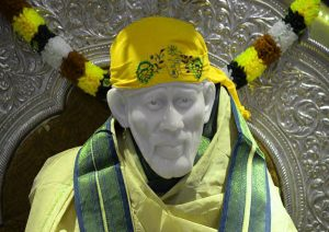 shirdi Baba Images Pictures Photo Free Download