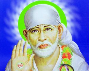 shirdi Baba Images Photo Wallpaper Pictures Download HD